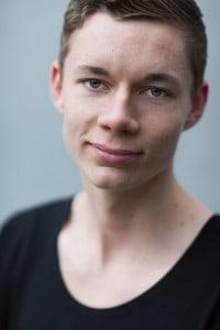 Tobias Ehlig - e-købmand