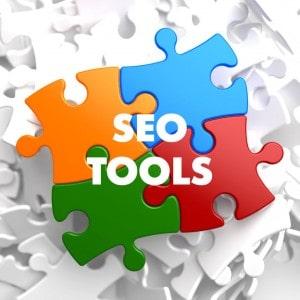 Linkbuilding - SEO værktøj