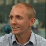 Outsourcing: Hvad jeg bruger i stedet for Fiverr
