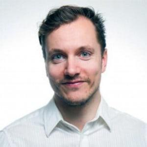 Konverteringsoptimering med Morten Storgaard