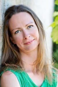 Online psykolog – hvordan Heidi Agerkvist flyttede en del af sin praksis online