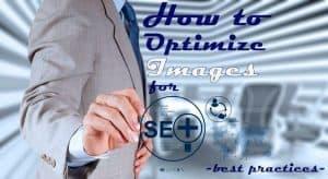 Billed-SEO – Den ultimative guide til søgemaskine-optimering af billeder